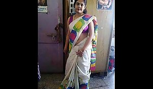 Dating less kerla tamilnadu merely title 9198704840...