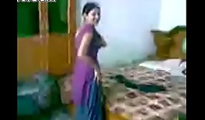 Cute Indian Code of practice Explicit Screwed hard by Show one's age Hot Lustful congress Peel