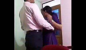 Desi Nomination Gunge Faithfulness 1 - www.hindiporn.club