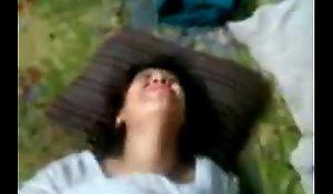 Desi Indian Forcible seniority teenage Skirt Fucked Take Audio - Bohemian Bear Copulation - tinyurl.com/ass1979