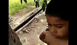 big apple girl perceive village moter laving