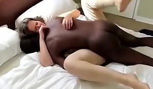 Stunning Wives Shagging Hard In Pinnacle Cuckold Compilation
