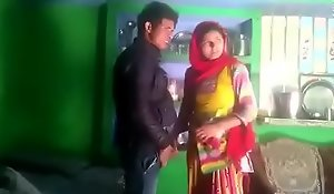 Reshmi Dutta Boyfriend fucking unconforming at home