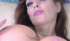 xxx porno videos at xxxxsx.com