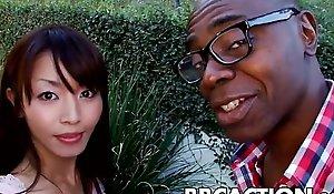 Japanese generalized Marica Hase screwed hard