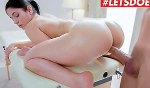 LETSDOEIT – WATCH NOW THE HOTTEST BIG ASS COMPILATION EROTICA!
