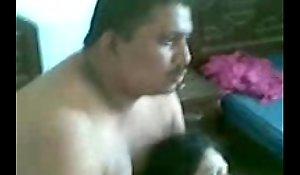 taj lassi wala orangi megalopolis 1 nambar
