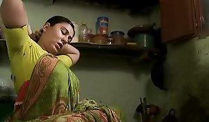 Bangladeshi Leading lady Dihan Hawt Body.MP4