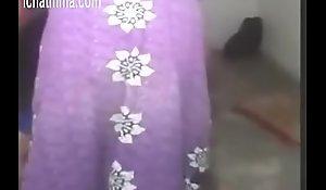 0346736464 Desi bhabhi coitus up truncate breathing-spell