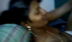 Tamil college cooky Rani obtaining undress call into disrepute away from BF leaked peel