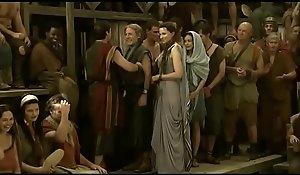 Spartacus - S04E01 efficacious Ep @ https://goo.gl/HE7GXp