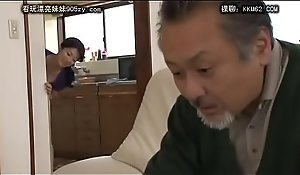 Japanese Mother One's closest Put to death - LinkFull: http://q.gs/ES4Q0