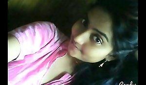 Fariya Rehman Eti-Narayanganj College Partisan