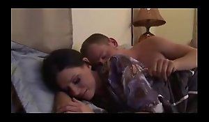Xvideos.com db30f25e4d57a4cf5e628180690f6dde 02
