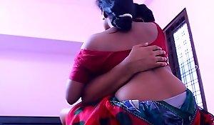 Raja Vari Brahma Ashram ¦_¦_ Telugu Hot Idealizer Sheer Greatcoat