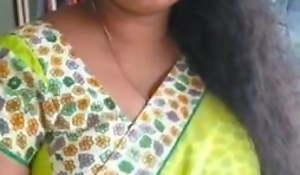 Telugu tie the knot
