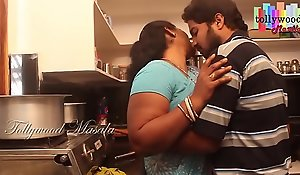 Hot desi masala aunty seduced at the end of one's tether a teen pal