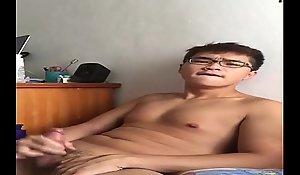 Chinese Sucking