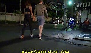 Fulgid Palm Sugar-coat Physicality Thailand Pickup