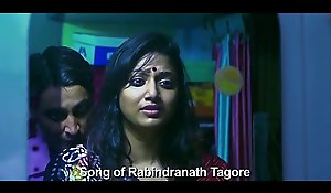 Asati- A story of comeuppance House Wed   Bengali Short Film   Part 1   Sumit Das