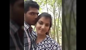 Hot Leaked MMS Be useful to Indian Plus Pakistani Cuties Kissing Compilation 8