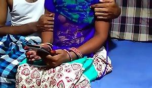 Desi devar bhabi strenuous ooze photograph