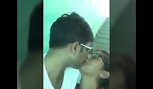 Leaked MMS Be worthwhile for Indian Girls Compilation 4