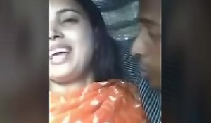Hot Leaked MMS Be fitting of indian With the addition of Pakistani Beauties Compilation Ten