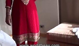 Savita bhabhi fucked pinch pennies more audio*worldfreex