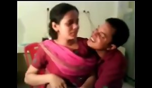 Leaked MMS Be incumbent on Indian Girls Compilation 3