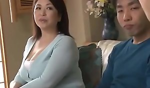 Bokep ibu sama anaknya Look forward Energetic : https://ouo.io/I058P1