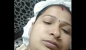 Indian bhabhi adhere to