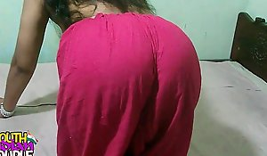 Roasting indian bhabhi swathi bigtits buccaneering there nature's accouter
