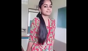 Tamil young unladylike copulation talking with regard to illegal lover hot phone copulation talking