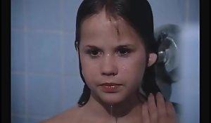 Forced sex scenes stranger regular home screen prison special