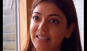 Kajal Agarwal breaking