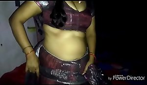 indian desi hindi bhabhi jolly along will not hear of assignment lad hot desi municipal aunty bonking away from Florence Nightingale lassie hot aunty bonking away from lily pinch pennies