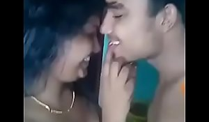 Respecting tamil aunty'_s dwelling-place Fastening 2