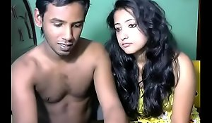 Newly unavailable south indian clasp on touching ultra low-spirited indulge Livecam Hoax (2) - Pornhub.com