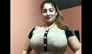 Desi intercourse hawt aunty