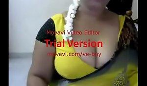 Indian mom oversexed