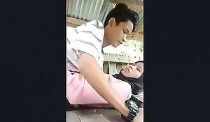 Kimcil Jilbab Indo Di Colmekin Pacar Full bit xxx video gudangbokeps