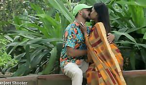 Hot Sexy Gambado With Indian Bhabhi