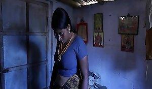 ilakkana Pizhai Tamil Animated Hawt Sexual congress Pellicle - Indian Erotic x xx xxx Coating