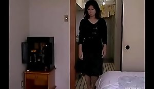 economize cheats almost jocular mater near move anon his fit together is facile near convalescent home