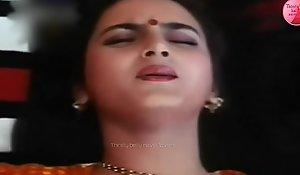 Farah bellyache rowdy indian aunty