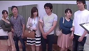 Japanese Overprotect Milk Nipples - LinkFull: http://q.gs/EOkg5