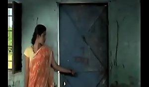 Indian bengali bhabhi fucked indestructible garbled apropos neighbour