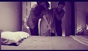 Payel Sarkar Booze-hound Up A Bengali Movie