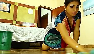 Indian Filly Seduced Softcore